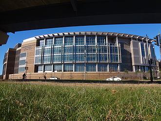 Marquette University Law School - Marquette University Law School, MU Interchange