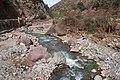 Marrakech IMG 0709 (385460521).jpg