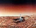 Mars 98 Surveyor Lander - 1995 01750.jpg