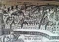 Marseille gravure 1602.jpeg