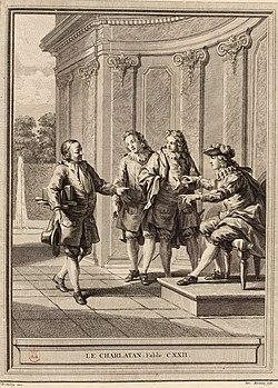 Martenisie-Oudry-La Fontaine-Le charlatan.jpg