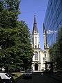 Martin Luther Kirche Linz.jpg