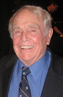 L. Martin Griffin