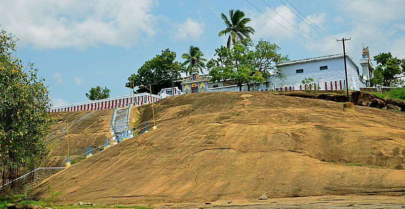 File:Marungoor Murugan Temple.JPG