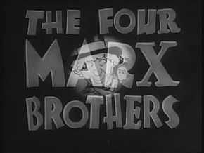 Description de l'image Marx Brothers - Duck Soup.jpg.