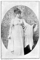 Mary Anderson as Parthenia.png