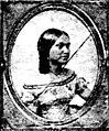 Mary Ann Pitman (1910, daguerreotype).jpg