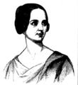 Mary E. Hewitt.png