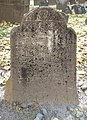 Mary Goose headstone (36084).jpg