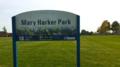 Mary Harker Park.tif