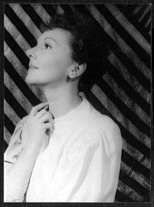 Mary Martin - Martin in 1947