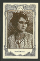 Mary Philbin postcard ca. 1922.png