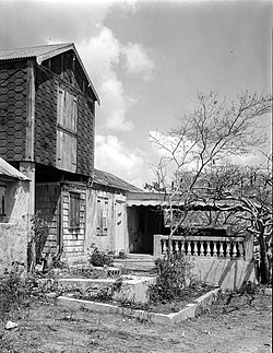 Mary Point Estate; Saint John, United States Virgin Islands.jpg