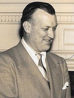 Theodore McKeldin American politician (1900-1974)