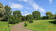 Marzahn Gaerten der Welt 08-2015 img11 park alley.jpg