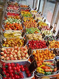 Marzipanfrüchte.jpg