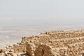 Masada (5101017559).jpg
