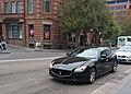 Maserati Quattroporte (27242789473).jpg