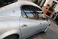 Maserati Quattroporte 04.jpg