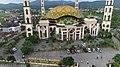 Masjid Agung Al-Muhsinin Kota Solok.jpg