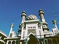 Masjid Jamek Malang, 2019.jpg