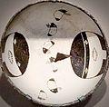 Masked heads & bugs.jpg