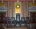 Masonic Hall (95152).jpg