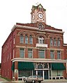 Masonic Temple, Stuart, Iowa.jpg