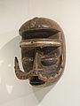 Masque phacochère Wobe-Musée barrois.jpg