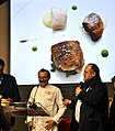 Massimo Bottura (6871034795).jpg