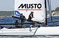 Match Cup Norway 2018 73.jpg