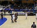 Match PL - Dijon Pro A.jpg