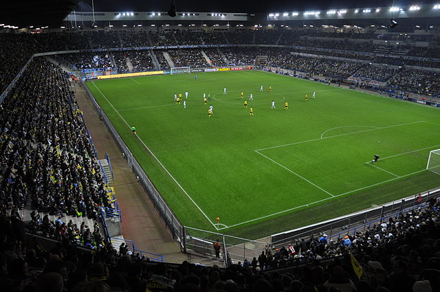 Fichier:Match Quevilly-Marseille.JPG — Wikipédia