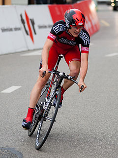 Mathias Frank - Tour de Romandie 2010, Stage 3 (cropped).jpg