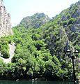 Matka Canyon, 126.jpg