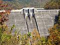 Matsuogawa Dam01s.jpg