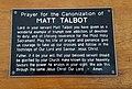Matt Talbot church pew.jpg