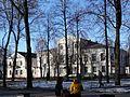 Matveevsky House.jpg