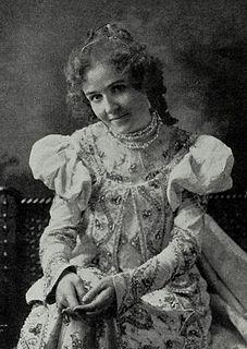 Maud Durbin American actress, writer