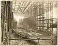 Mauretania under construction (9306454579).jpg
