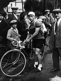 Maurice Archambaud-Tour de France 1932 1.JPG