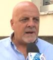 Maurizio Brucchi (TV6).png