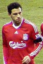 Maxi Rodríguez2.jpg