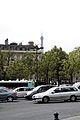 May 2006 in Paris IMG 0483 (162315094).jpg