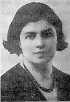 May Ziadeh.jpg