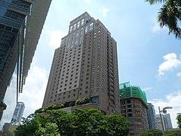 Le Malais Hotel De Ville Republique Bastille