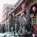 Mazu Temple Anping 安平天后宮 - panoramio.jpg