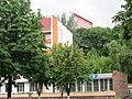 Mazyr, Belarus - panoramio (11).jpg