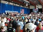 McCainPalin rally 032 (2867995903).jpg