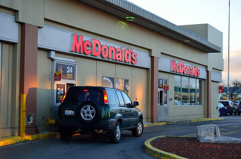 File:McDonaldsDriveThru.jpg